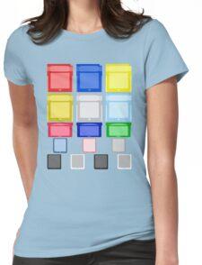 Generation Games T-Shirt