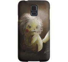 Pikastein Samsung Galaxy Case/Skin