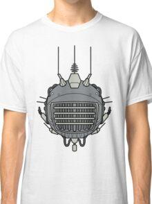 Eye, Robot Classic T-Shirt