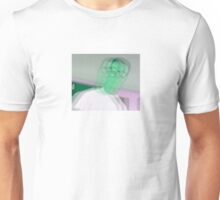 hank trill Unisex T-Shirt