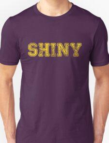 Shiny... T-Shirt