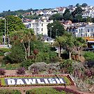 Dawlish Town by ImageMonkey
