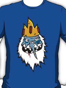Ice King T-Shirt