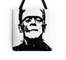 Frankenstein (1931) Tote Bag