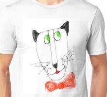 CAT MEW Unisex T-Shirt