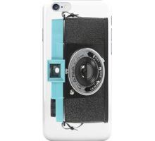 Diana F Phone Case iPhone Case/Skin