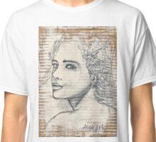 Jazz Classic T-Shirt