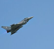 Eurofighter by Country  Pursuits