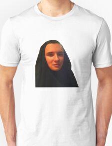 Dan Howell | Sister Daniel T-Shirt
