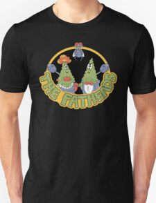 Rocko's Modern Life - The Fatheads Unisex T-Shirt