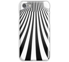 Mannequin. iPhone Case/Skin