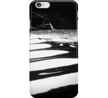 Ondulations iPhone Case/Skin