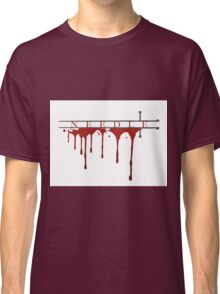Needle Classic T-Shirt