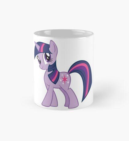 Twilight Sparkle Mug