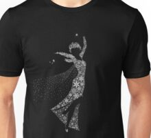 Snow Queen Unisex T-Shirt