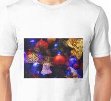 The Night Of Magic Unisex T-Shirt