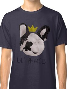 Viggo the little prince  Classic T-Shirt