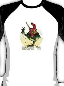 Necron 99 T-Shirt