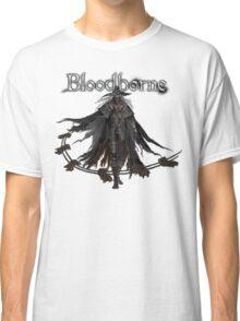 Bloodborne - Hunter Beast Cutter Classic T-Shirt