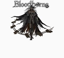Bloodborne - Hunter Beast Cutter Unisex T-Shirt