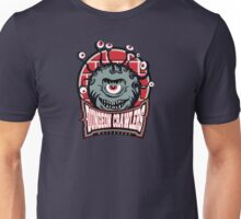 Waterdeep Dungeon Crawlers Unisex T-Shirt