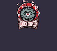 Waterdeep Dungeon Crawlers T-Shirt