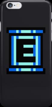 E-Tank by zangotango