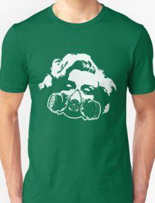 Hollywood Rebellion Unisex T-Shirt