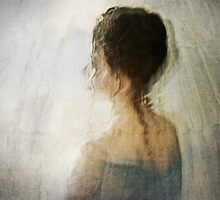 The Beckoning of Afterthoughts by Jennifer Rhoades