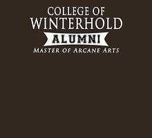 Winterhold Alumni T-Shirt