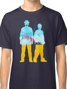 Respect the Chemistry Classic T-Shirt