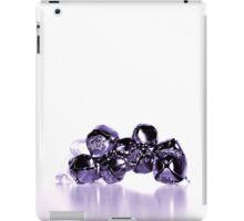 Bells iPad Case/Skin