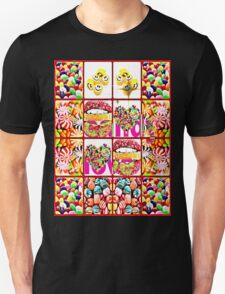 candy love T-Shirt