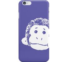 Smartphone Case - Truck Stop Bingo  - Violet - Big iPhone Case/Skin