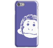Smartphone Case - Truck Stop Bingo  - Violet - Big iPhone Case/Skin