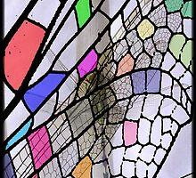 6_10_03_P1230065_Dragon_Fly_Pattern by balipatterns