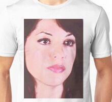Callie Unisex T-Shirt