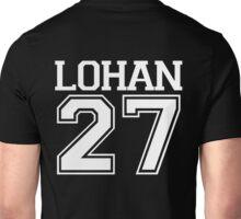 TEAM LOHAN Unisex T-Shirt