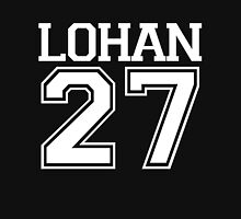 TEAM LOHAN Unisex T-Shirt