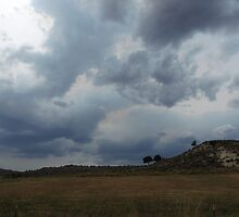 Dark Sky Brewing by BettyEDuncan