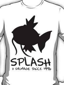 Splash T-Shirt