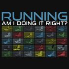 Running...Am I Doing It Right? [darks] by Teardown