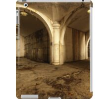 Tales From the Crypt iPad Case/Skin