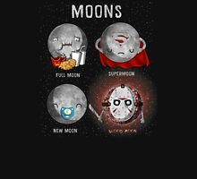 MOONS T-Shirt