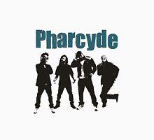 The Pharcyde Unisex T-Shirt