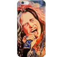 Steven  iPhone Case/Skin
