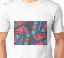Krazy Unisex T-Shirt