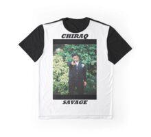 Juice da Savage 3 Graphic T-Shirt