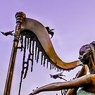Soothing Music by Sotiris Filippou