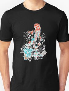 vice or virtue  inverse T-Shirt